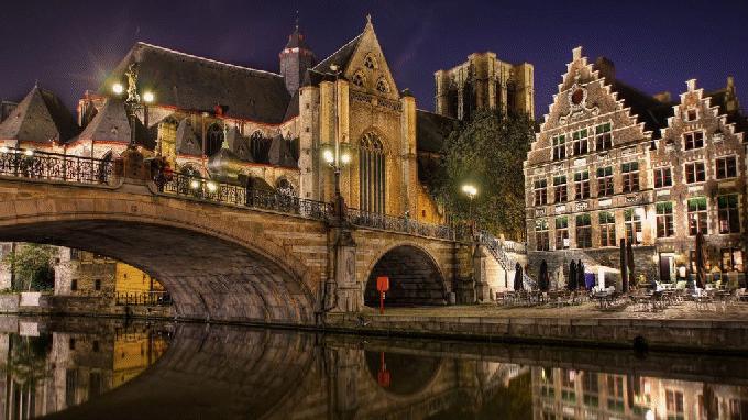 Bruges-Belgium-11